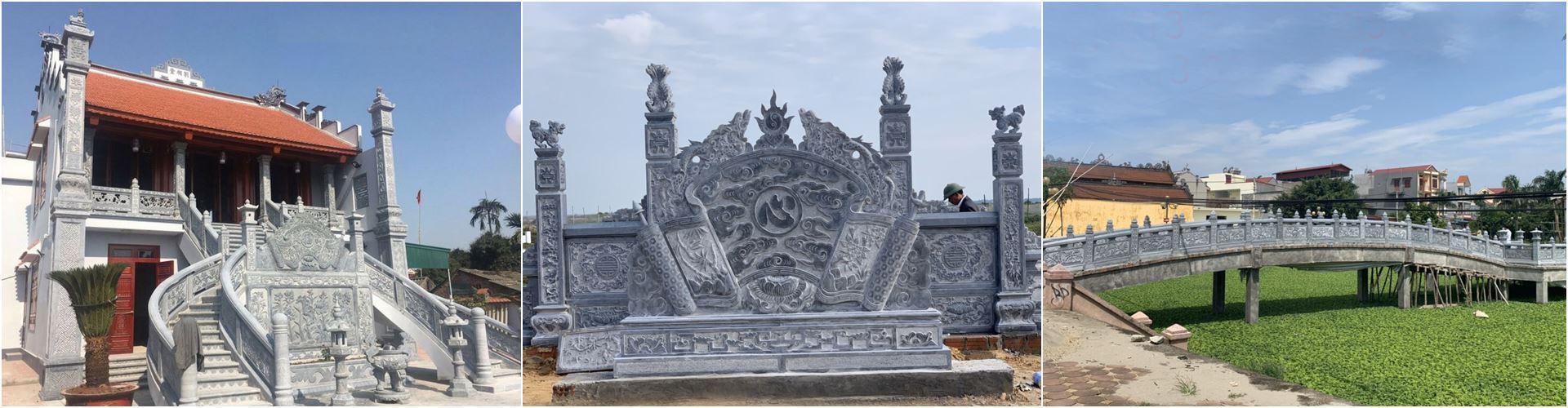 Banner - Da my nghe Thinh Hung - Da my nghe cao cap Ninh Binh
