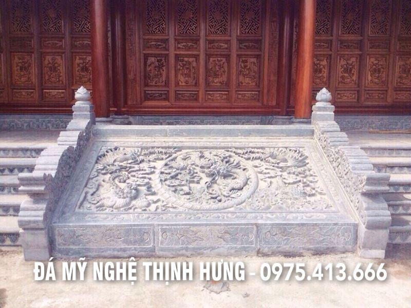 Chieu-Rong-da-DEP-Rong-da-cho-Nha-tho-ho-3-gian.jpg