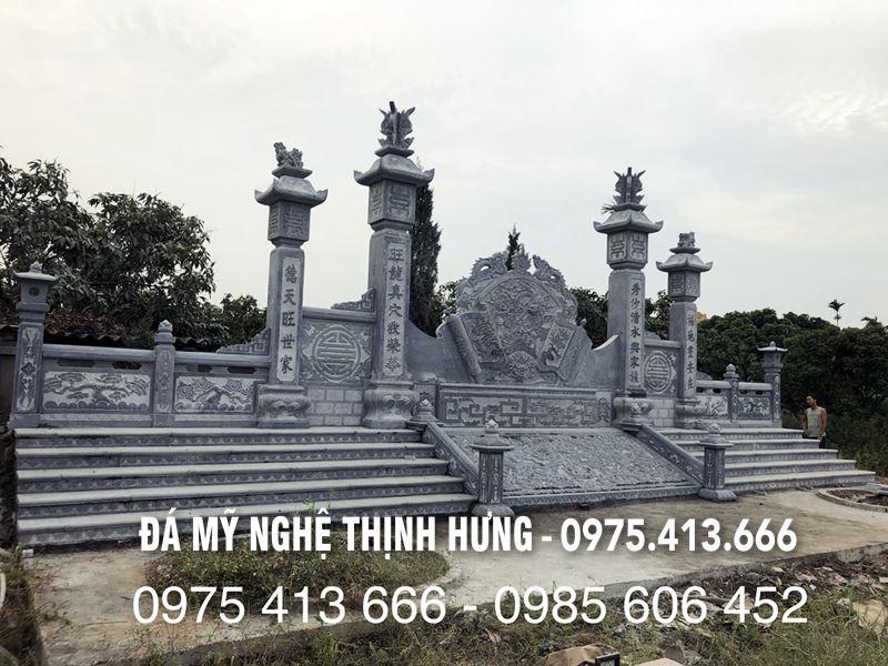 Cot da - Chieu da - Cuon thu da DEP tai Hai Duong