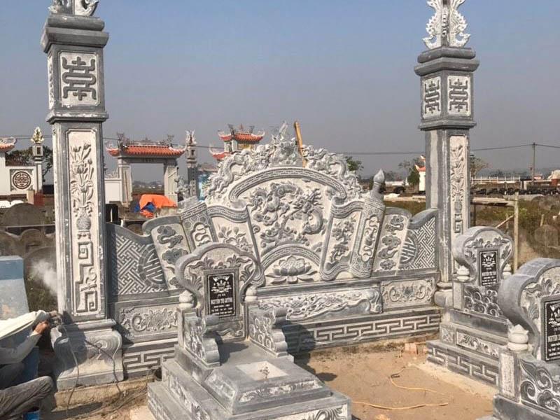 Cuon thu da Khu lang mo dep Nam 2020 - Da My Nghe Thinh Hung