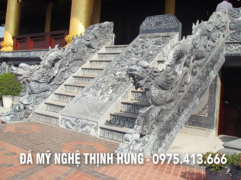 Lam Chieu Rong da - Rong da DEP