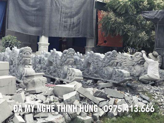 Lam-Rong-da-dep-tai-Ninh-Binh.jpg