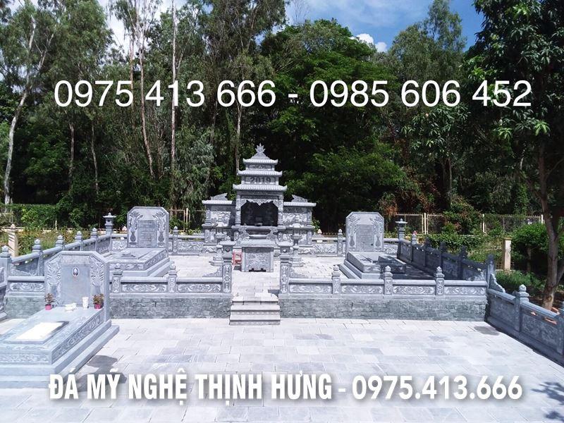 Lang Mo da DEP Thinh Hung 2020 tai Dong Thap