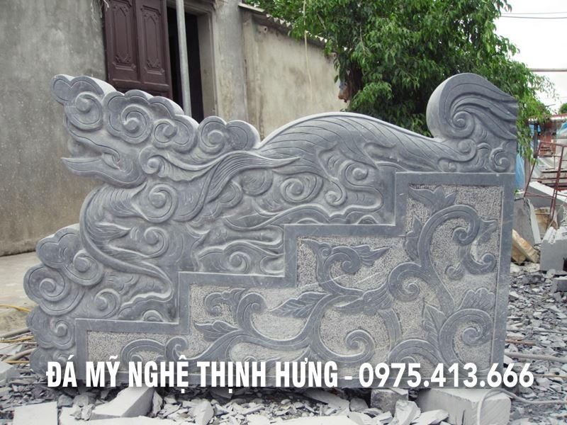 Mau Lan can Rong da DEP