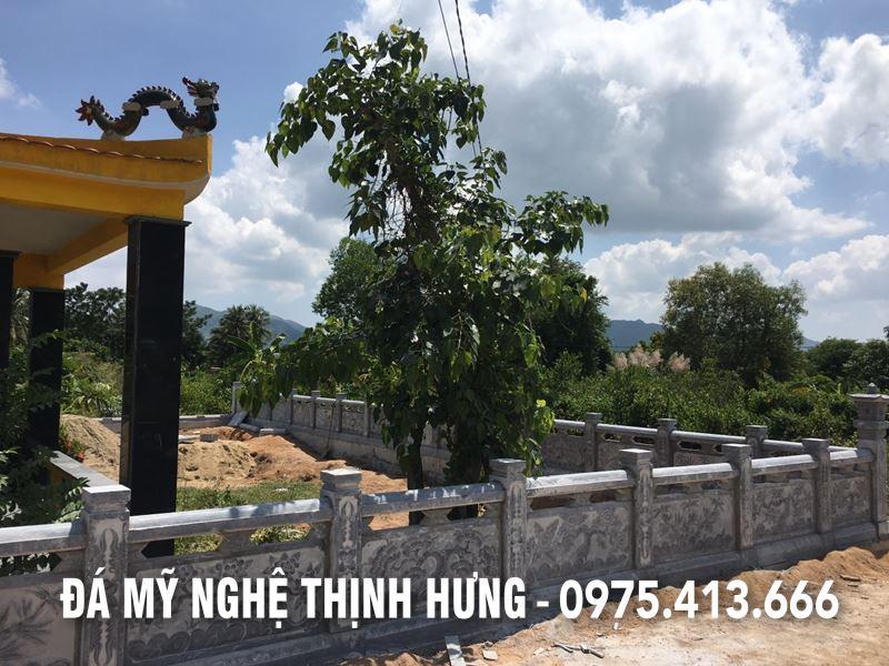 Mau Lan can da cho Lang mo DEP