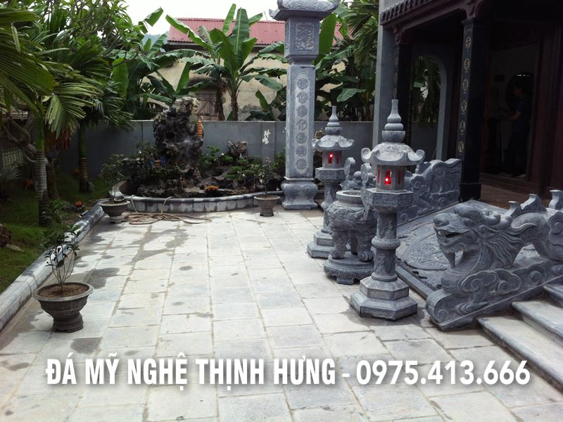 Mau Rong da DEP tai Ninh Binh 2020 - Da my nghe Thinh Hung