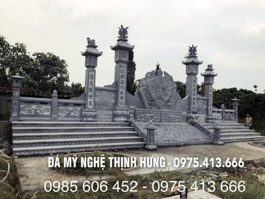Su ket hop tinh te giua Cot tru da - Cuon thu va Chieu da Rong