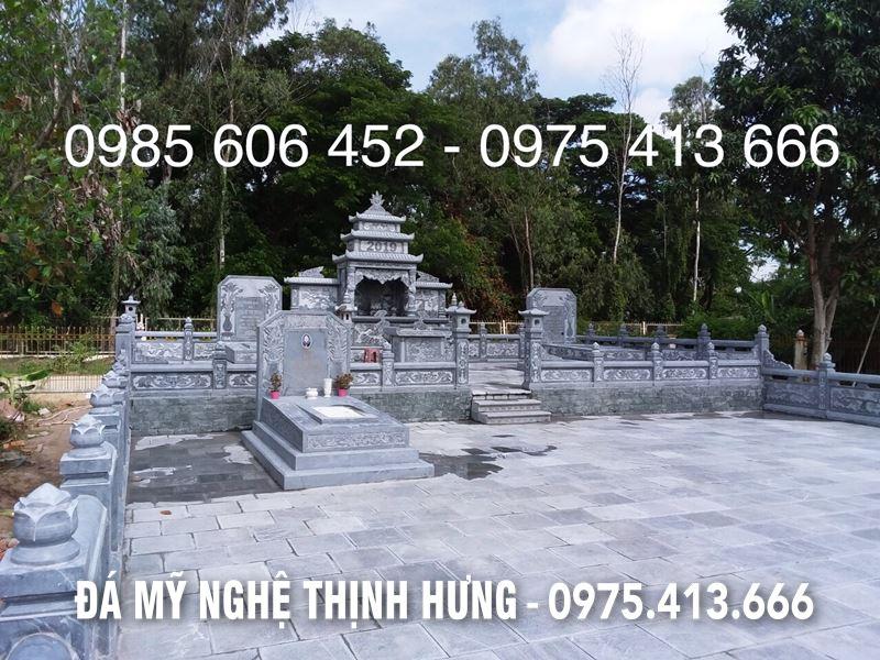 Thi Cong Lang mo da tai Dong Thap