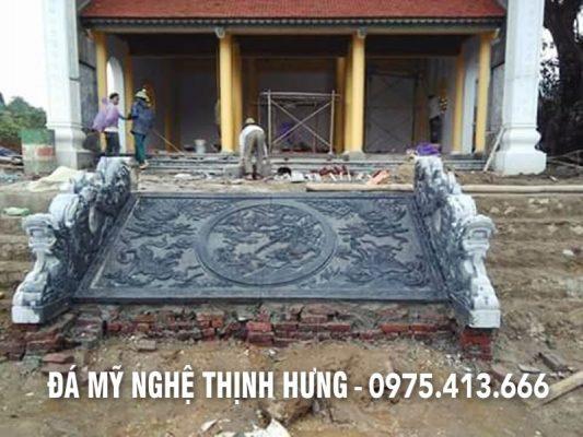 Thiet-ke-Rong-da-Dinh-Chua.jpg