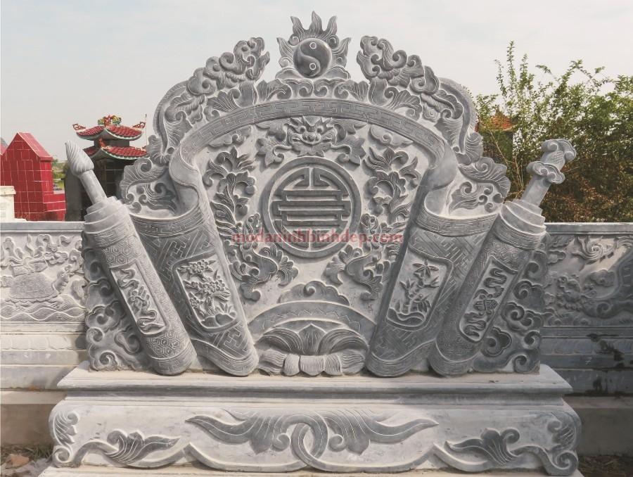 Top 5 Mau Cuon thu da Ngu Phuc Lam Mon - Lang mo da DEP Thinh Hung