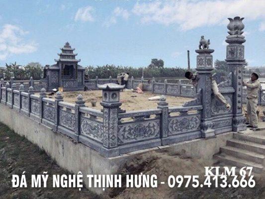 Khu-Lang-mo-dep-2.jpg