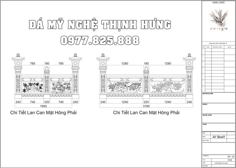 Ban ve Cong vao khu Lang Mo Da