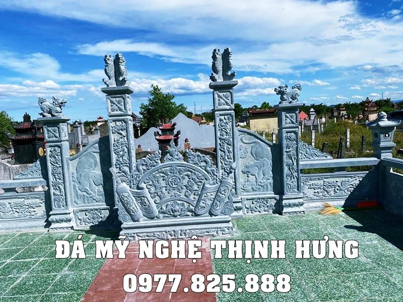 Mau Cuon Thu Da DEP Ngu Phuc Lam Mon Da My Nghe Thinh Hung