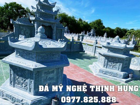 Mau Lang Mo Da Luc Giac DEP Da My Nghe Thinh Hung