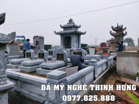 Tong-quan-vi-tri-xay-dung-Khu-lang-mo-da.jpg