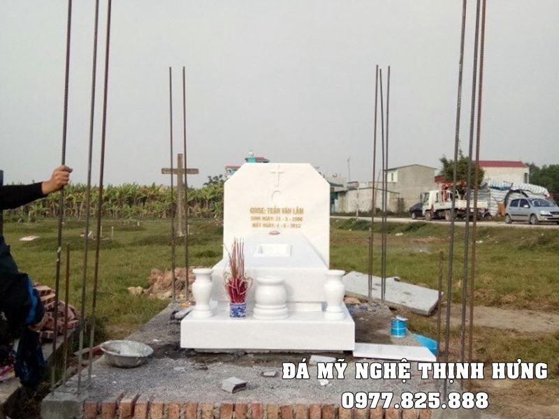 Lam Mo da trang DEP tai Ha Noi