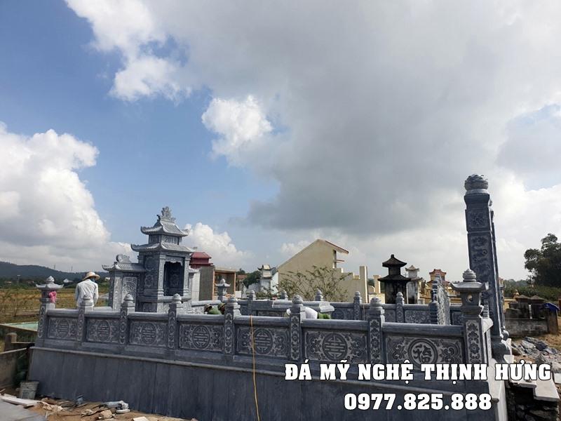 Mau Lang mo da dep - chat luong Pham Gia