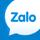 ZALO - ĐÁ MỸ NGHỆ NINH BÌNH